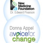 NMF - AVFC Logo