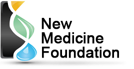 The New Medicine Foundation is the cutting edge resource, scientifically backed information source.