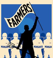 vs. Monsanto