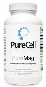 PureMag Magnesium