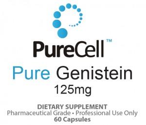 PureGenistein