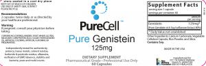 Pure_Genistein_Label